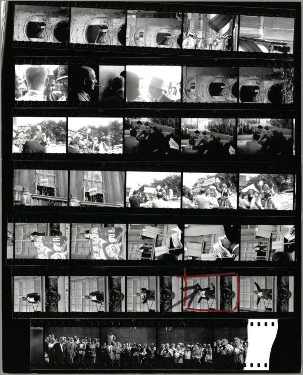 cristinaarce_biography_master_photographer_frank17_contact_sheet_the_americans_02