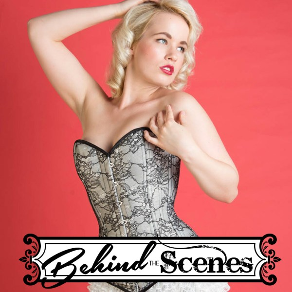 behind_scenes_boudoir_pinup_photoshoot_corsetry