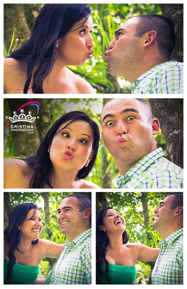 behind_scenes_engagement_photography_taty03