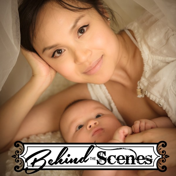behind_scenes_family_portrait_loved_mom_baby_susan