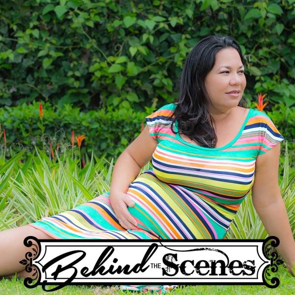 behind_scenes_maternity_session_iva