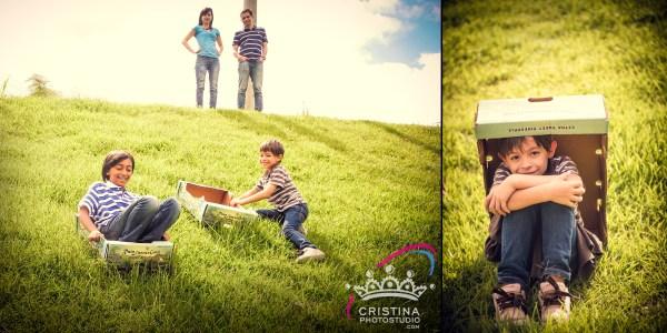cristinaarce_cristinaphotostudio_behind_scenes_family_portrait_outdoors_cristina04