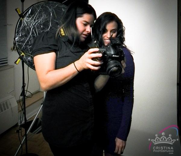 cristinaarce_cristinaphotostudio_behind_scenes_women_glamour_beauty_portraiture_namma04