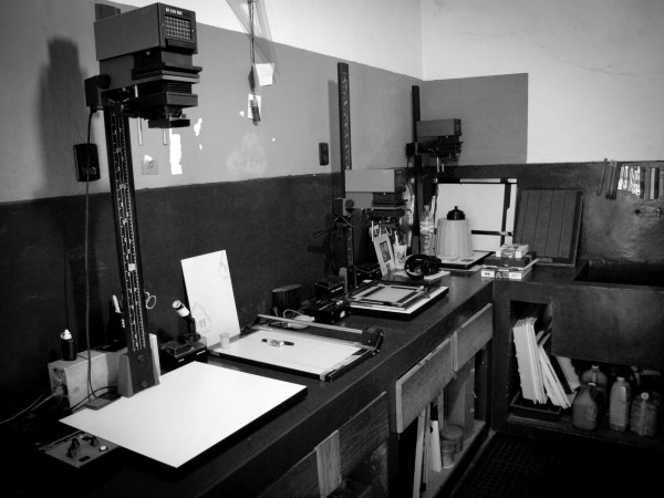 cristinaarce_cuart_oscuro_laboratorio_quimico_revelado_fotografias