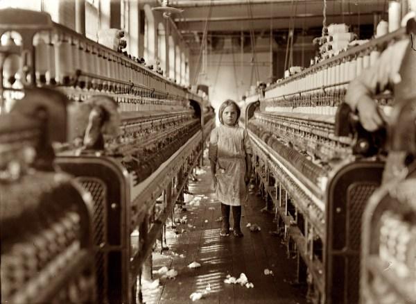 cristinaarce_documental_social_fotografico_lewis_hine_child_labor_1908