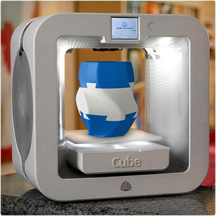 cristinaarce_holiday_gift_ideas_cube_3d_printer