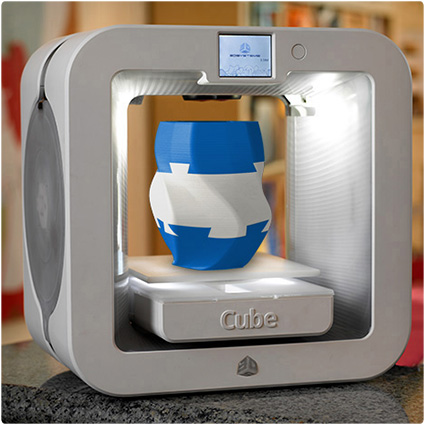 cristinaarce_holiday_gift_ideas_cube_3d_printer
