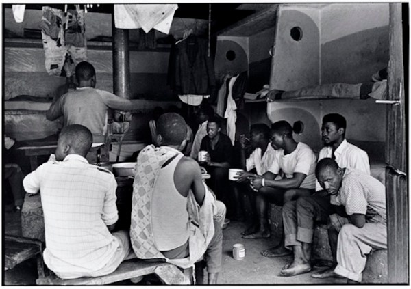 cristinaarce_periodismo_fotografico_ernest_cole_apartheid_photography