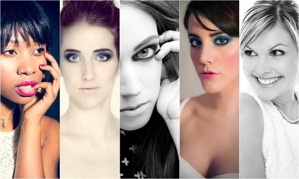 cristinaarce_photography_specializing_women_portraits
