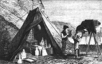 cristinaarce_wet_collodion_process_frederick_scott_archer_1851
