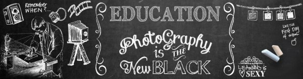 cristinaarcephotography_education_learning_photography