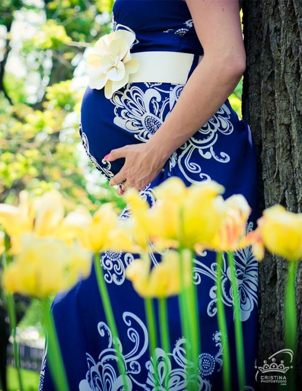 cristinaphotostudio_photography_portfolio_maternity_pregnancy_mom_babybump04