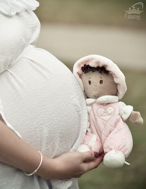 cristinaphotostudio_photography_portfolio_maternity_pregnancy_mom_babybump07