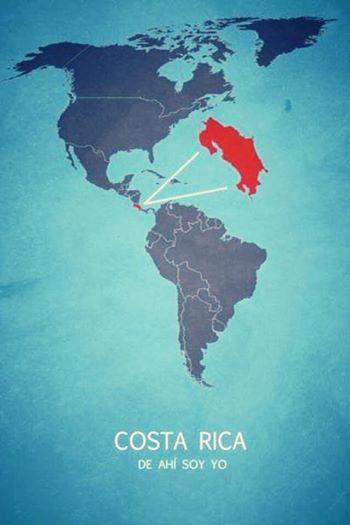 cristinaarce_cristinaphotostudio_i_am_proud_costarrican