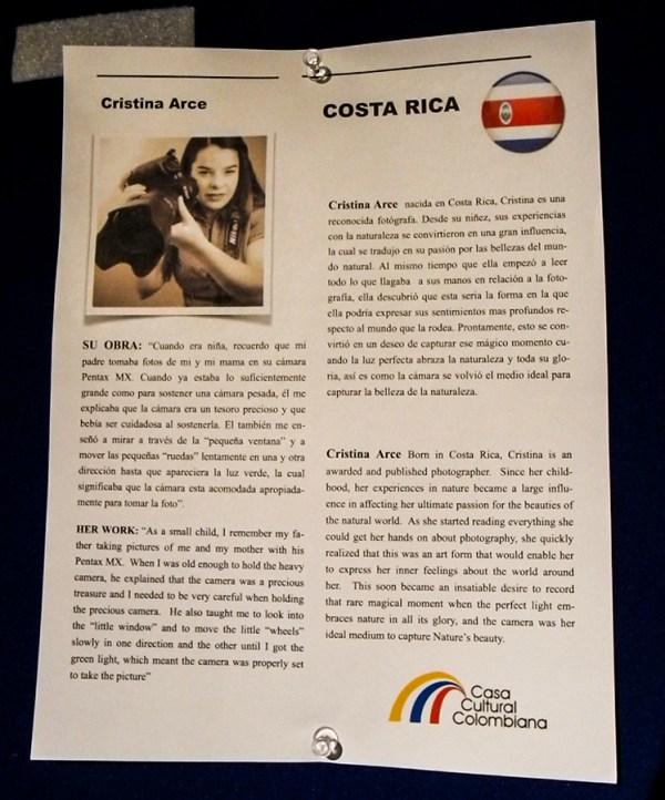 cristinaarce_cristinaphotography_toronto_cityhall_exhibition_hispanic_02