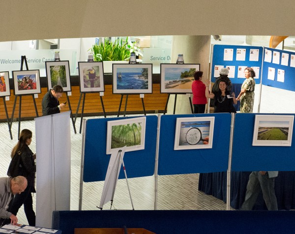 cristinaarce_cristinaphotography_toronto_cityhall_exhibition_hispanic_04