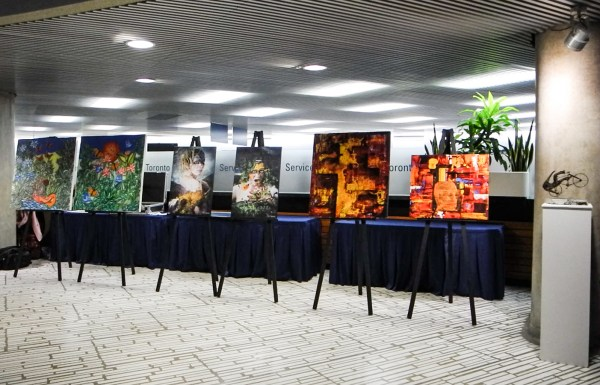 cristinaarce_cristinaphotography_toronto_cityhall_exhibition_hispanic_10