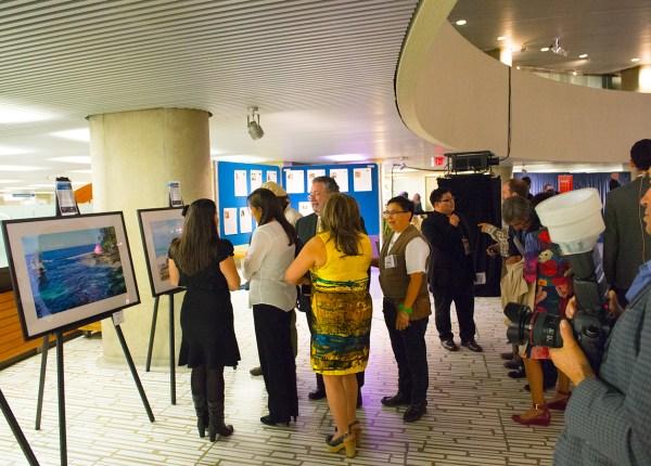 cristinaarce_cristinaphotography_toronto_cityhall_exhibition_hispanic_11
