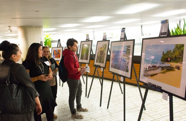 cristinaarce_cristinaphotography_toronto_cityhall_exhibition_hispanic_18