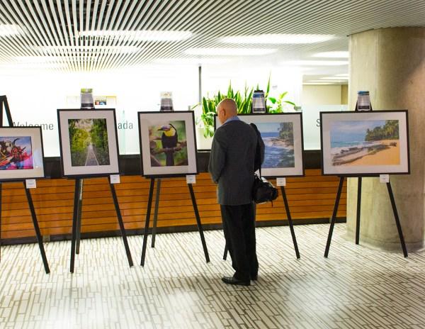 cristinaarce_cristinaphotography_toronto_cityhall_exhibition_hispanic_24