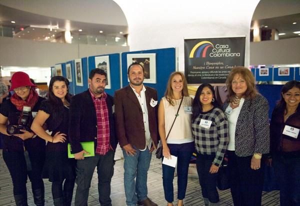 cristinaarce_cristinaphotography_toronto_cityhall_exhibition_hispanic_30
