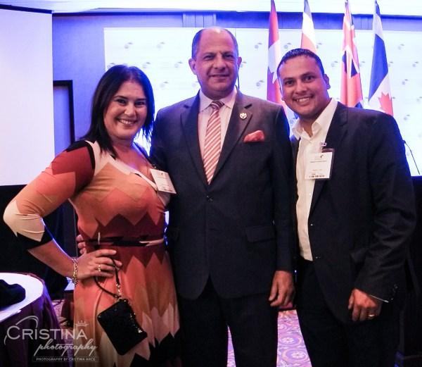 cristinaphotography_cristinaarce_event_photographer_visit_costarica_president_toronto_12