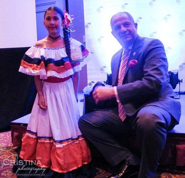 cristinaphotography_cristinaarce_event_photographer_visit_costarica_president_toronto_26