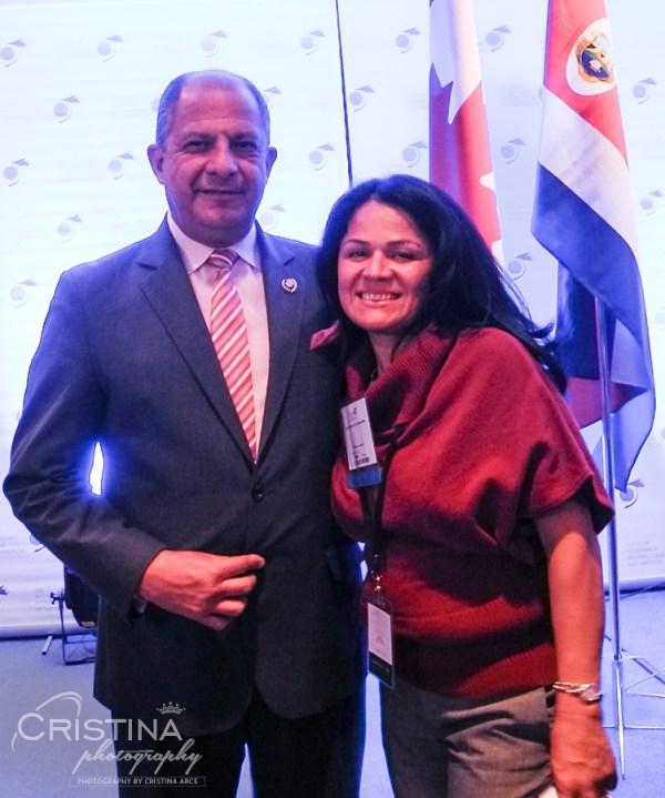cristinaphotography_cristinaarce_event_photographer_visit_costarica_president_toronto_29
