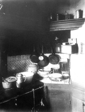 cristinaarce_biography_master_photographer_atget07