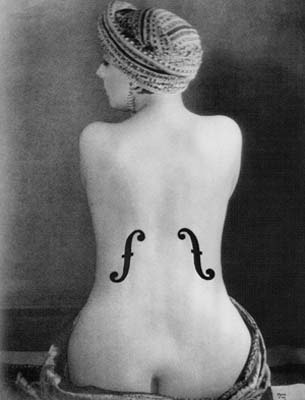 cristinaarce_biography_master_photographer_man_ray05