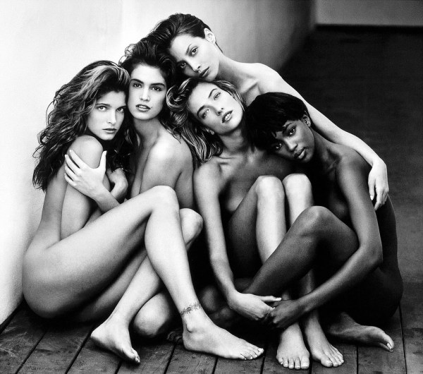a research on the success of herb ritts as an american photographer Los angeles born herb ritts began his photographic one of the creators of the wildly successful tv to photographer love of herb style.