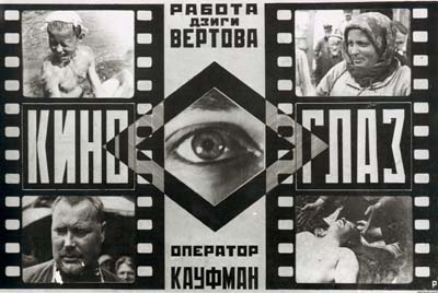 cristinaarce_biography_master_photographer_rodchenko09