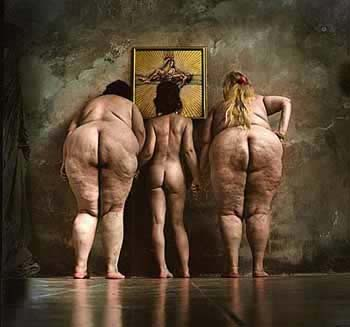 cristinaarce_biography_master_photographer_saudek03