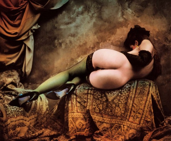 cristinaarce_biography_master_photographer_saudek06