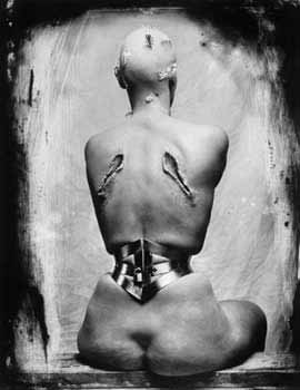 cristinaarce_biography_master_photographer_witkin02