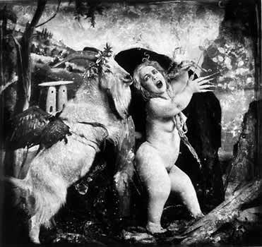 cristinaarce_biography_master_photographer_witkin03