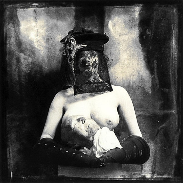cristinaarce_biography_master_photographer_witkin07