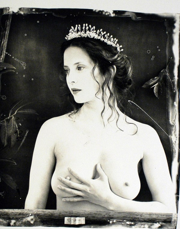 cristinaarce_biography_master_photographer_witkin08