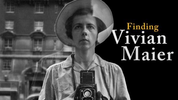 cristinaphotography_cristinaarce_finding_vivian_maier