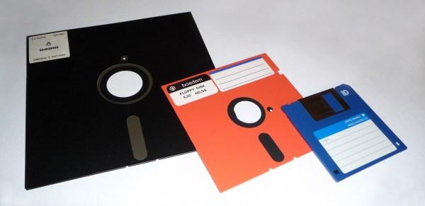 cristinaphotography_cristinaarce_old_floppy_disks