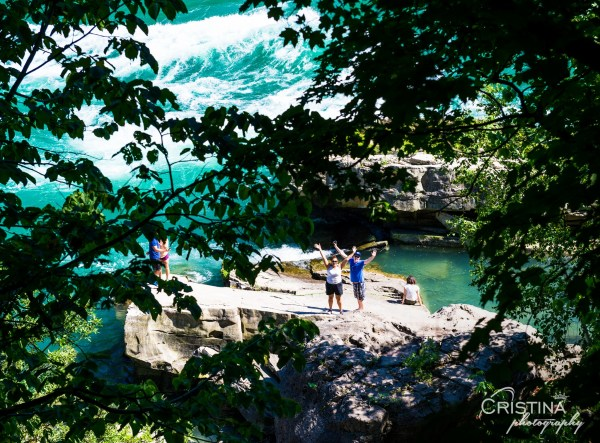 cristinaphotography_cristinaarce_travel_photographer_niagara_glen_nature_reserve_10