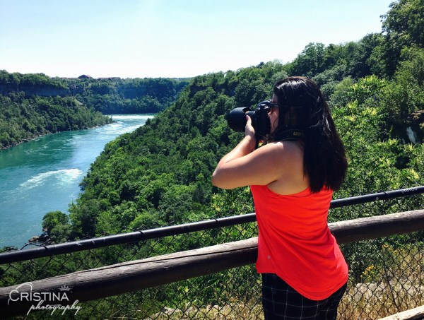 cristinaphotography_cristinaarce_travel_photographer_niagara_glen_nature_reserve_19