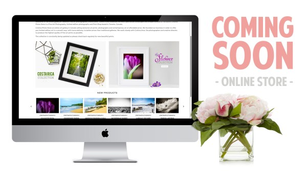 cristinaphotography_cristinaphotostore_fine_art_photography_store_coming_soon_launch