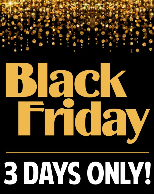 cristinaphotography_cristinaphotostore_black_friday_3_days_only
