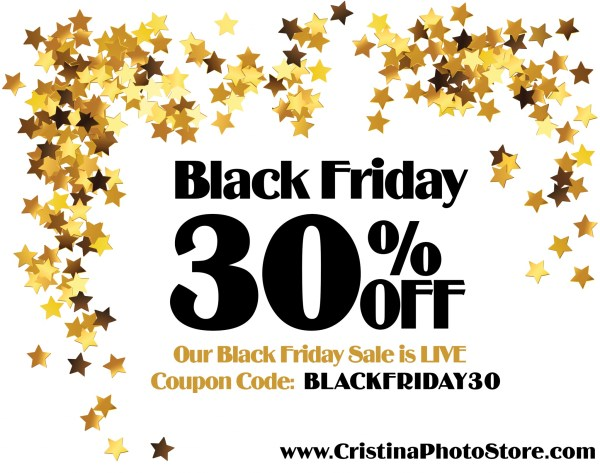 cristinaphotostore_black_friday_promotion