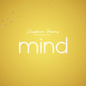 Mind Cristina Porras