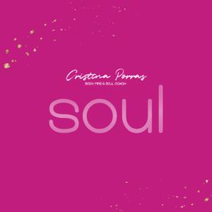 Soul Cristina Porras