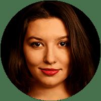 cristina-stoian-profile-pic