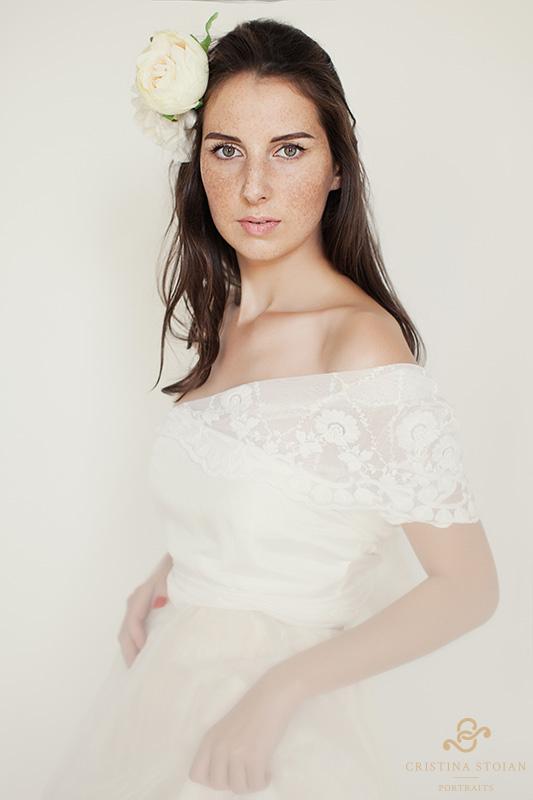 Cristina-Stoian-Portrait-Photographer 30
