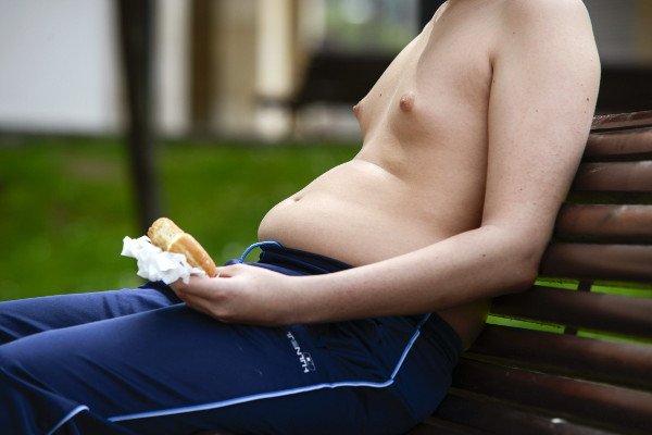 th 73d9f63cbf68d5d7391d41bb4dcbecbf obesidadsantiago - Obesidad infantil, la pandemia del siglo XXI en España y Europa